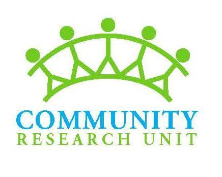 community research unit arts university of regina