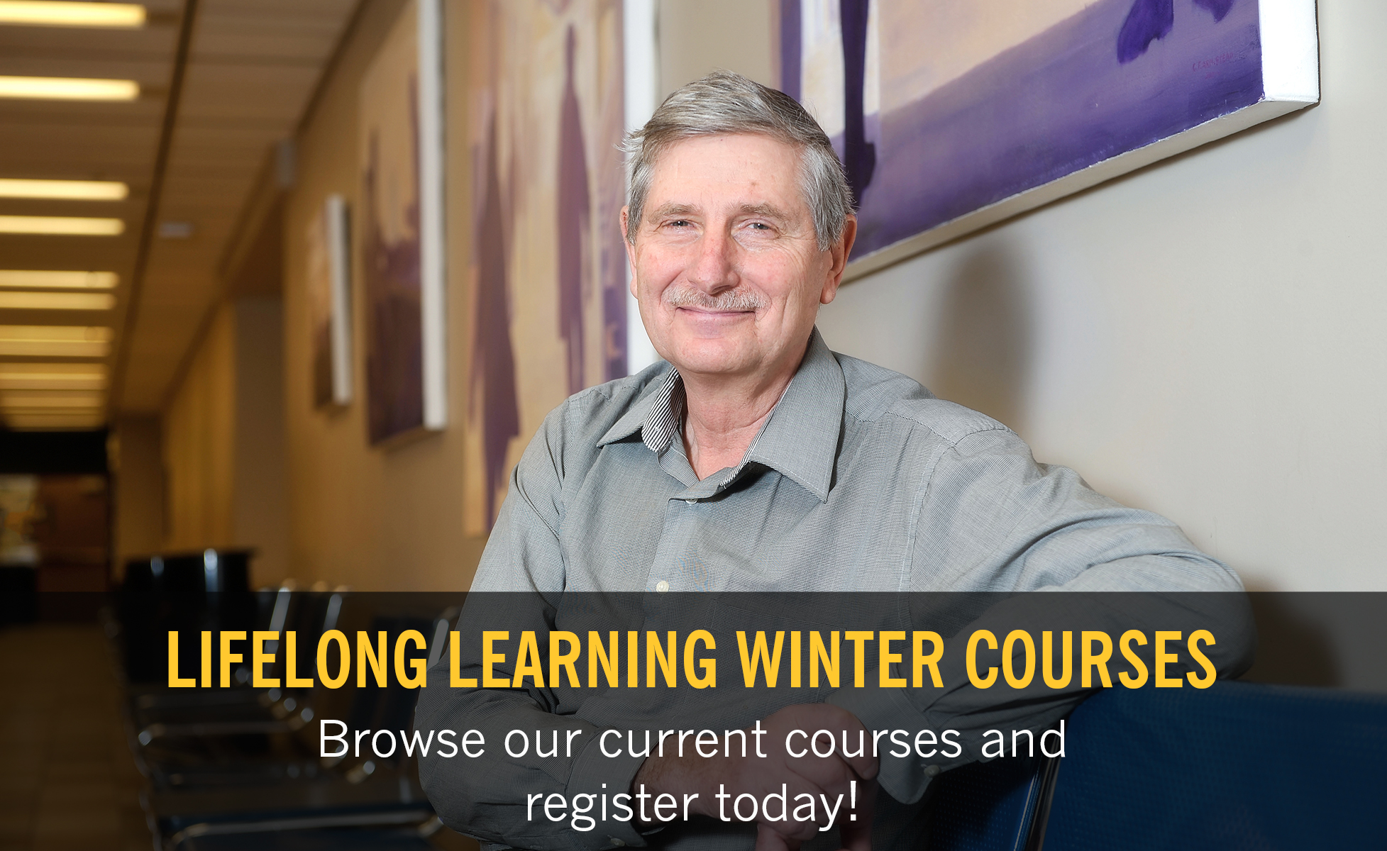 Winter 2021 Lifelong Learning Courses -3