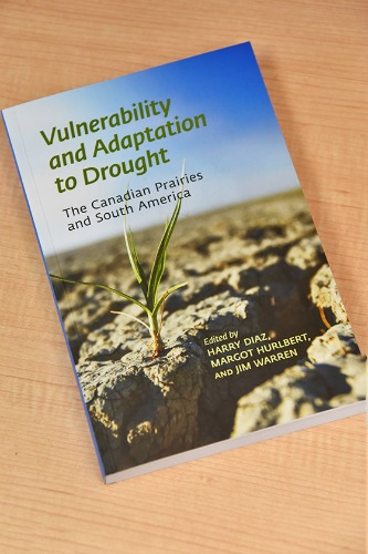 drought book