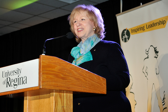 an analysis of the leadership of kim campbell in canada Official google search help center where you can find tips and tutorials on using google search and other answers to frequently asked questions.
