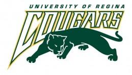 Image result for university of regina logo