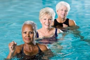 Aqua fitness rec services university of regina University of regina swimming pool