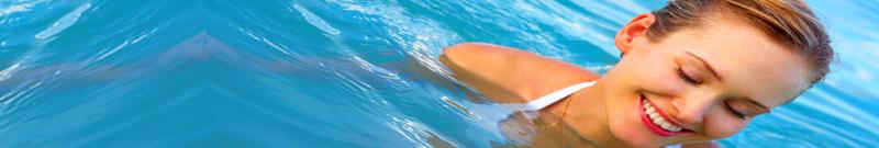 Red cross swim lessons rec services university of regina University of regina swimming pool