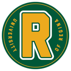 Image result for university of regina cougars
