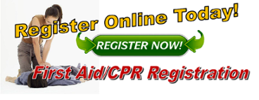 First Aid And Cpr Courses Rec Services University Of Regina