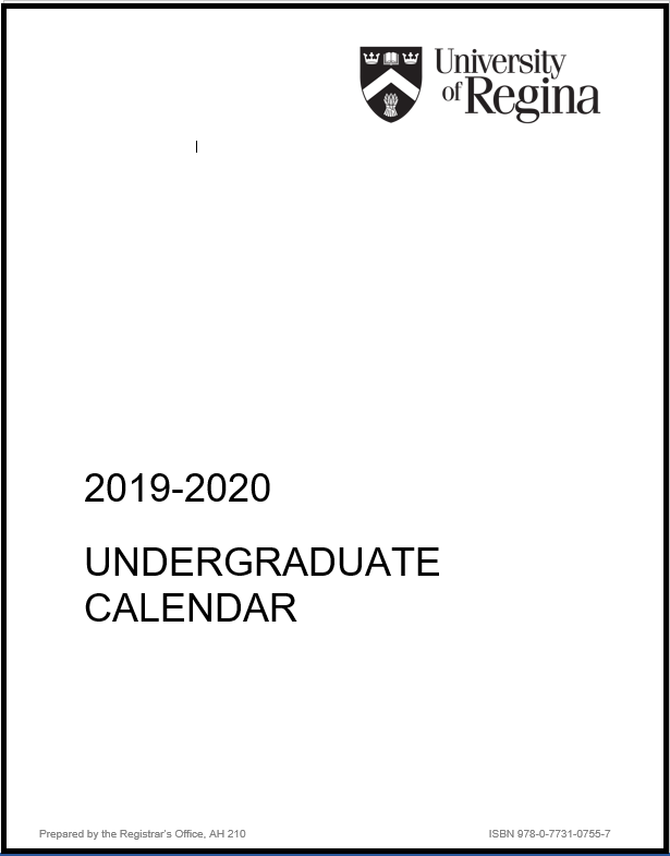 Uf Calendar 2020.2019 2020 Undergraduate Calendar Registrar S Office University Of