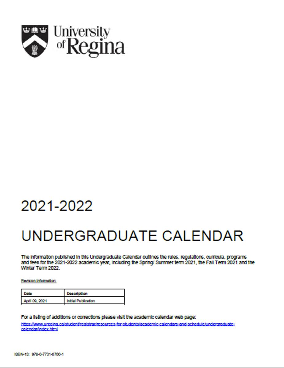 Uf Summer 2022 Calendar.Uf Academic Calendar 2021 22